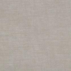 Linear | 17017 | Curtain fabrics | Dörflinger & Nickow