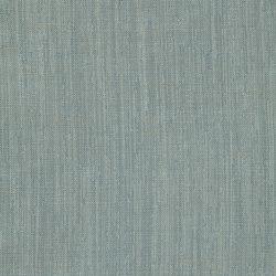 Linge | 17028 | Curtain fabrics | Dörflinger & Nickow