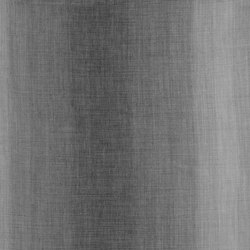 Lli | 16997 | Drapery fabrics | Dörflinger & Nickow