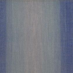Lli | 17002 | Curtain fabrics | Dörflinger & Nickow