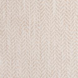 Loano | 17240 | Tejidos tapicerías | Dörflinger & Nickow
