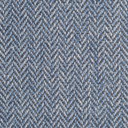 Loano | 17242 | Tejidos tapicerías | Dörflinger & Nickow
