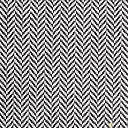 Loano | 17244 | Upholstery fabrics | Dörflinger & Nickow