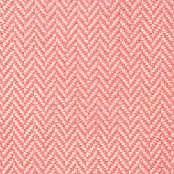 Loano | 17247 | Upholstery fabrics | Dörflinger & Nickow