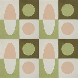 Avesta - 800 C | Tiles | Granada Tile