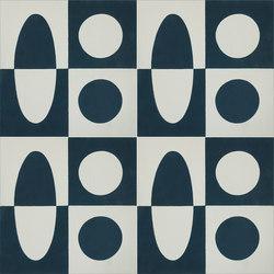 Avesta - 800 D | Concrete tiles | Granada Tile