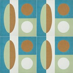 Boden - 801 B | Baldosas de suelo | Granada Tile