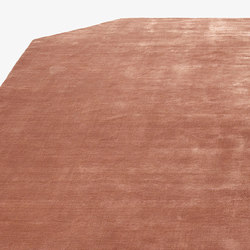 The Moor Rugs AP8 | Rugs | &TRADITION