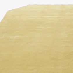 The Moor Rugs AP6 | Rugs / Designer rugs | &TRADITION