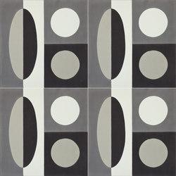Boden - 801 C | Tiles | Granada Tile