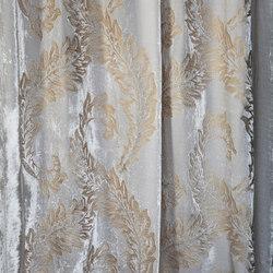 Louise CC | 50115 | Curtain fabrics | Dörflinger & Nickow