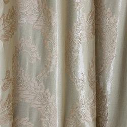Louise CC | 50116 | Curtain fabrics | Dörflinger & Nickow