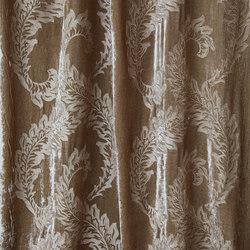 Louise CC | 50117 | Tejidos decorativos | Dörflinger & Nickow