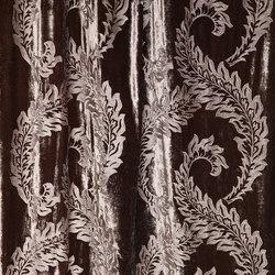 Louise CC | 50118 | Tejidos decorativos | Dörflinger & Nickow