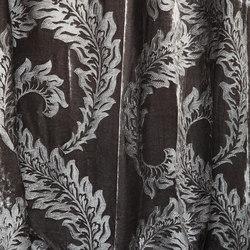 Louise CC | 50119 | Curtain fabrics | Dörflinger & Nickow