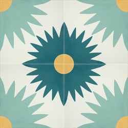 Kotka - 809 A | Carrelages | Granada Tile