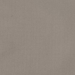 Luz | 16990 | Vorhangstoffe | Dörflinger & Nickow