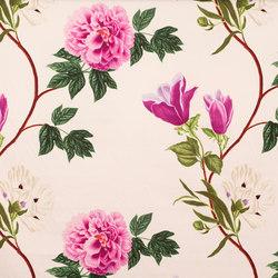 Magnolia | 16406 | Tessuti decorative | Dörflinger & Nickow