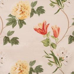 Magnolia | 16407 | Tejidos decorativos | Dörflinger & Nickow