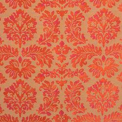 Marla | 16676 | Curtain fabrics | Dörflinger & Nickow