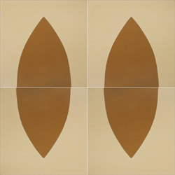 Vetlanda 808 B | Tiles | Granada Tile