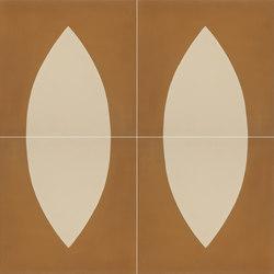 Vetlanda 808 C | Concrete tiles | Granada Tile