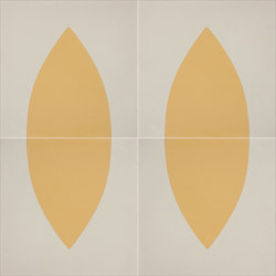 Vetlanda 808 A | Baldosas de suelo | Granada Tile