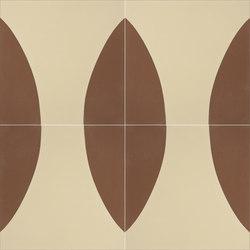 Tuntsa 820 B | Concrete tiles | Granada Tile
