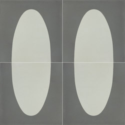 Laholm - 802 A | Tiles | Granada Tile
