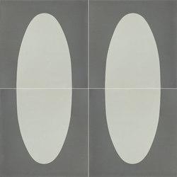 Laholm - 802 A | Beton Fliesen | Granada Tile