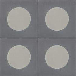 Solna 804 D | Tiles | Granada Tile