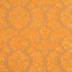 Marla | 16677 | Tissus pour rideaux | Dörflinger & Nickow