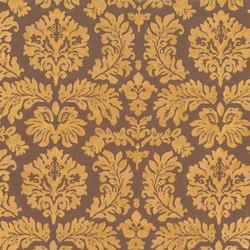 Marla | 16678 | Tejidos para cortinas | Dörflinger & Nickow