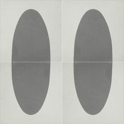 Laholm - 802 B | Baldosas de hormigón | Granada Tile