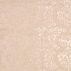 Marla | 16680 | Drapery fabrics | Dörflinger & Nickow