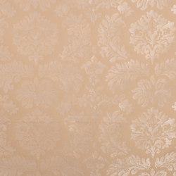 Marla | 16681 | Tejidos para cortinas | Dörflinger & Nickow
