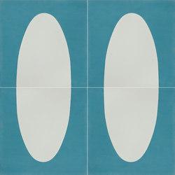 Laholm - 802 C | Beton Fliesen | Granada Tile