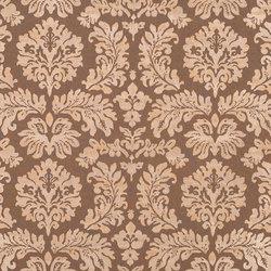 Marla | 16682 | Tejidos decorativos | Dörflinger & Nickow