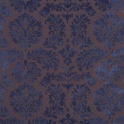 Marla | 16685 | Curtain fabrics | Dörflinger & Nickow