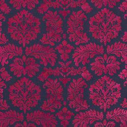 Marla | 16686 | Curtain fabrics | Dörflinger & Nickow