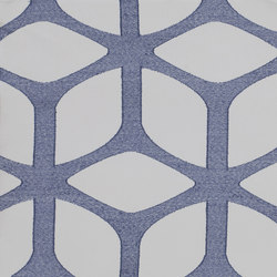 Marvila   16816   Curtain fabrics   Dörflinger & Nickow