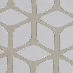 Marvila | 16819 | Tissus pour rideaux | Dörflinger & Nickow