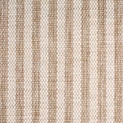 Massa | 17216 | Tejidos tapicerías | Dörflinger & Nickow