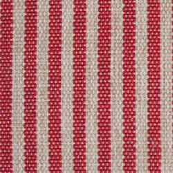 Massa | 17217 | Upholstery fabrics | Dörflinger & Nickow