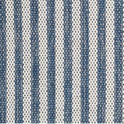 Massa | 17218 | Fabrics | Dörflinger & Nickow