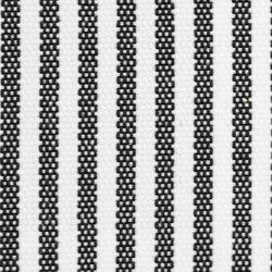 Massa | 17220 | Fabrics | Dörflinger & Nickow