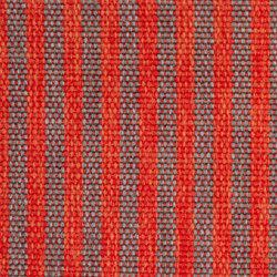 Massa | 17224 | Tejidos tapicerías | Dörflinger & Nickow