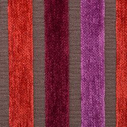 Matera | 16483 | Upholstery fabrics | Dörflinger & Nickow