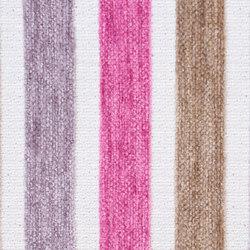 Matera | 16484 | Fabrics | Dörflinger & Nickow