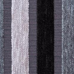 Matera | 16490 | Upholstery fabrics | Dörflinger & Nickow